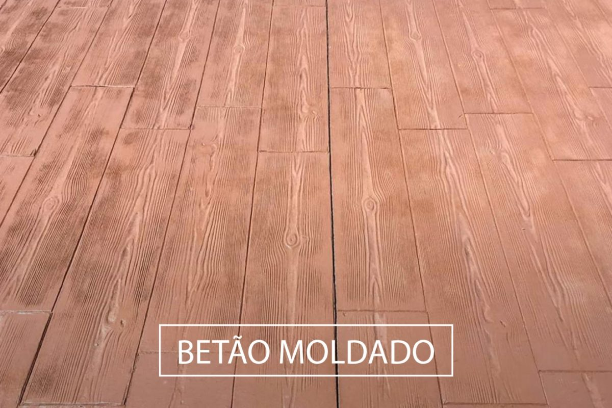 1_BETAO_moldado (Large)