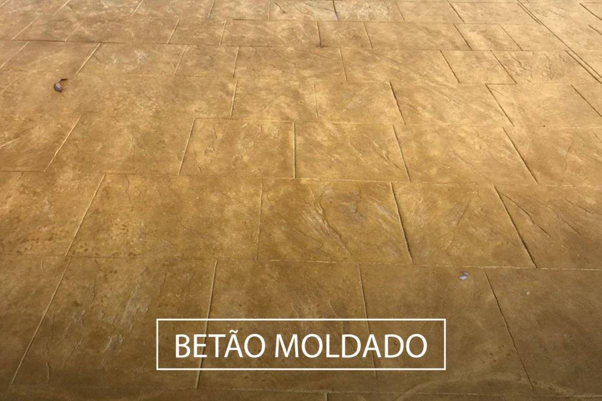 3_BETAO_moldado (Large)