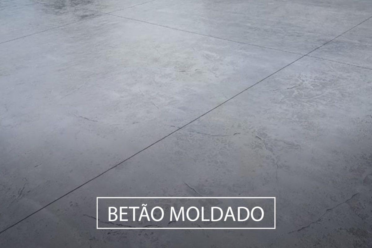 4_BETAO_moldado