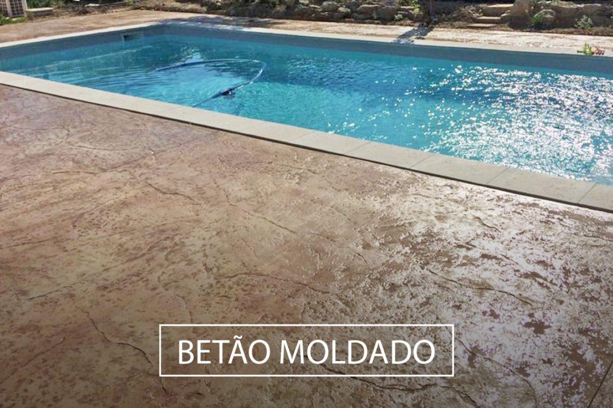 5_BETAO_moldado