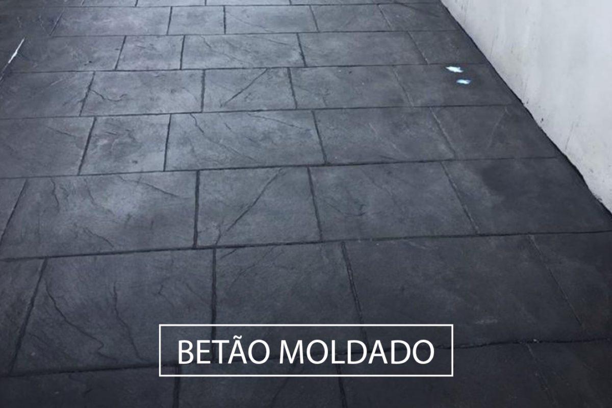 6_BETAO_moldado